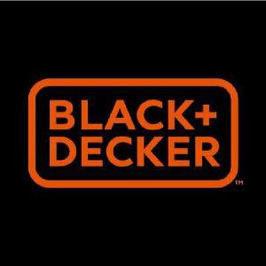 blackanddecker_japan