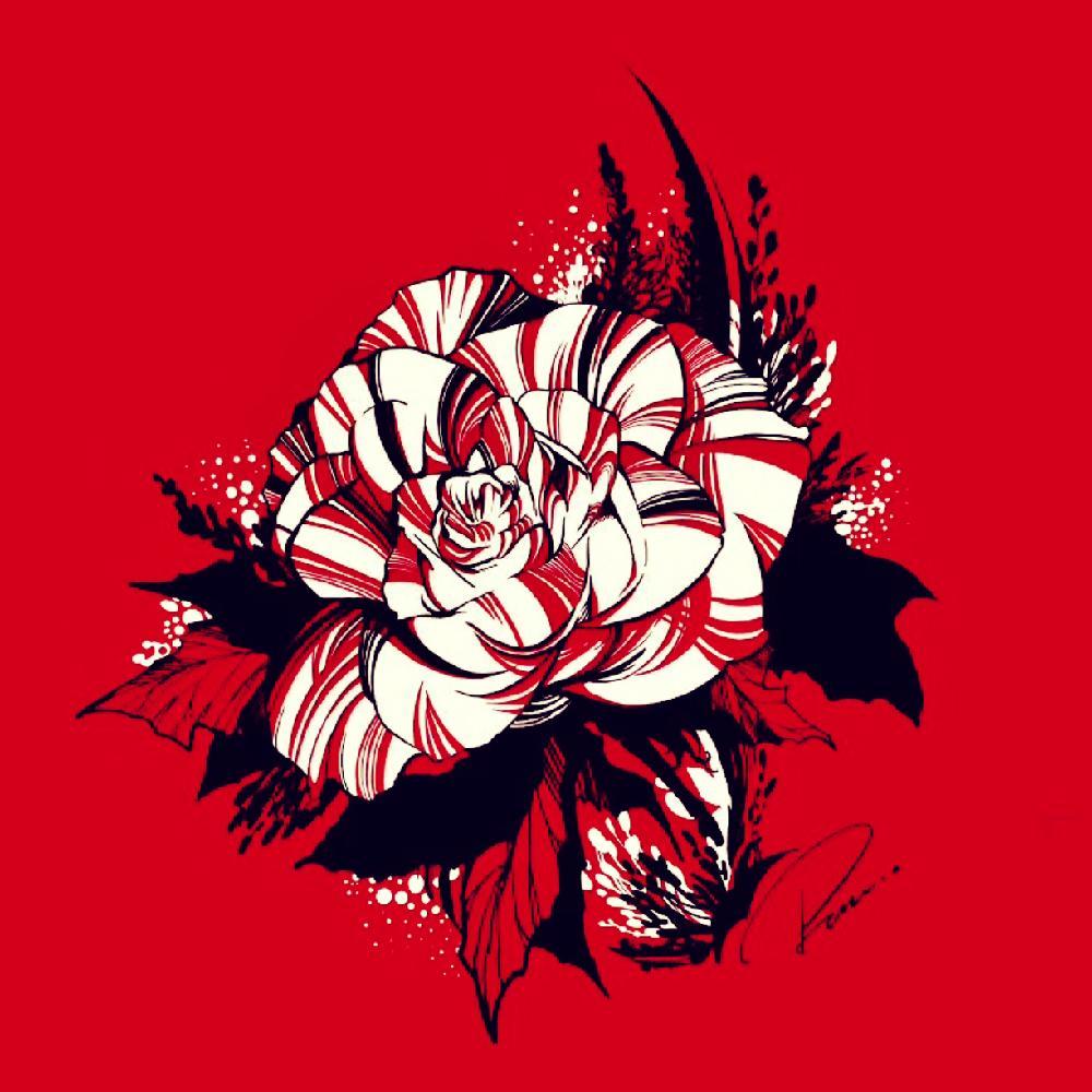 バラの投稿画像 By Jeyさん 薔薇と壁紙にどうぞとばら バラ 薔薇と