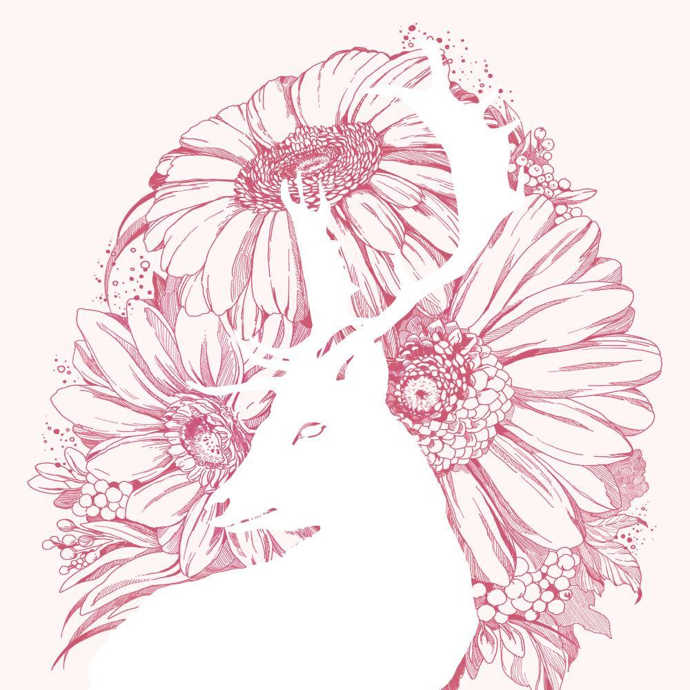 ガーベラの投稿画像 By Jeyさん 壁紙にどうぞとデジタルアートと