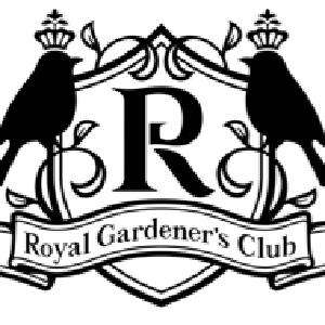 Royal Gardener's Club
