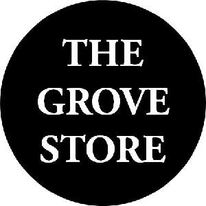 THE GROVE STORE